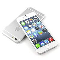 Качественный молодежный мобильный телефон Iphone 6S Pro+. Хорошее качество. Доступная цена. Дешево Код: КГ2054