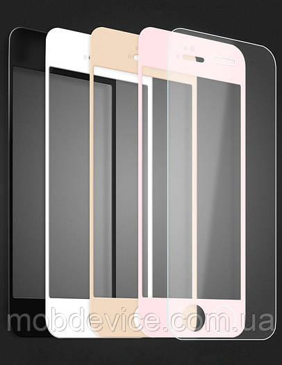 3D стекло iPhone 5 5s