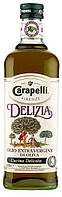 Оливкова олія Carapelli DELIZIA, 0.75л