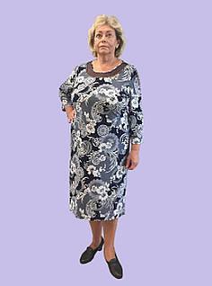 """Нарядні сукні великих розмірів """" Сітка"""" , р. 54-62.  Модель № 102"""