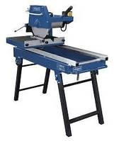 Станок для обработки плитки/камня Scheppach HSM3500