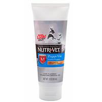 Nutri-Vet (Нутри-Вет) PUPPY-VITE Gel 89мл- витаминно-минеральный комплекс для щенков до 9 месяцев, гель