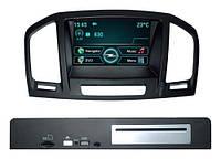 Штатная магнитола Road Rover Opel Insignia