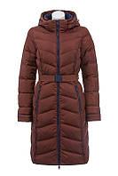 Пальто женское Snowimage(SICB-V530/2561)