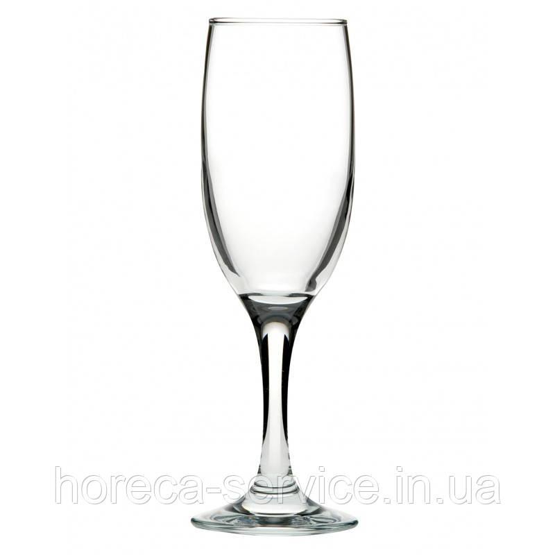 """""""Bistro"""" фужер для  шампанского 190 мл."""