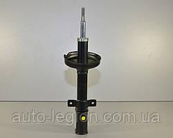 Амортизатор передний на Renault Kangoo 01->2008 4х4 — Renault (Оригинал) - 8200675691