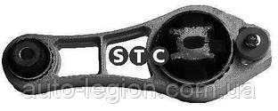 Подушка двигателя, вверху восьмёрка на Renault Master II 1.9dCi 2001->2010 STC (Испания) - T404775
