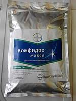 Инсектицид Конфидор Макси 1 кг