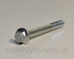 Болт крепления оси коромысел клапанов на Renault Master II 01->2010 — Opel (оригинал) - 93198145