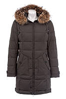 Куртка женская Snowimage(SIСB-V517)