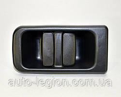 Ручка внешняя (раздвижной двери) на Renault Mascott 99->2010 — TransporterParts - 05.0002