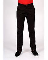 Джинсы мужские Crown Jeans модель 161 CROWN-4108