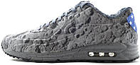 Мужские кроссовки Nike Air Max 90 Moon Landing, найк аир макс 90