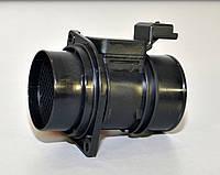 Датчик массового расхода воздуха на Renault Master II 98->2010 2.2dCi+2.5dCi — Renault (Оригинал) - 7700314057