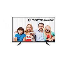LED телевизор Manta 4301 E1