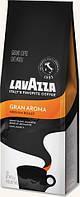 Кофе молотый Lavazza Gran Aroma, 340г