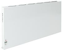 Инфракрасный панельный обогреватель Sun Way Hybrid SWHRE 1000 с терморегулятором