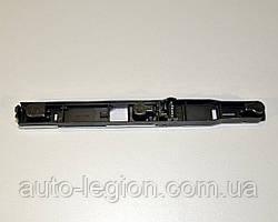 Плата заднего фонаря на Renault Kangoo 2003->2008 Transporterparts  (Франция) -  03.0160