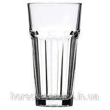 "Casablanca стакан высокий ""Хайболл"" 475 мл."