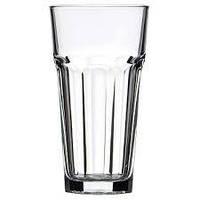 """Casablanca"" стакан высокий 475 мл. ""Хайболл"""