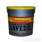 Итальянская акриловая краска LAVEDIL S 5 л.