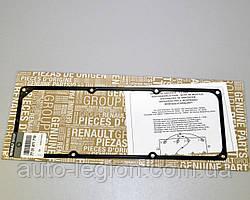 Прокладка клапанной крышки на Renault Dokker 1.6 2012-> — Renault (Оригинал) - 7701471719