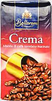 Кофе молотый Bellarom Crema, 250