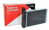 Радиатор отопителя ВАЗ 2108-2115 ДААЗ