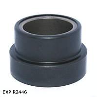 Подшипник пыльника ШРУСа (D1=28) на Renault Master II 98->2010 — Expert Line  (Польша) - EXP R2446