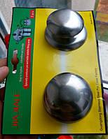 Набор запасных ручек для крышки, фото 1