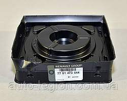 Сальник коленчатого вала на Renault Kangoo 1.5dCi+1.6 16V 01->2008 — Renault (Оригинал) - 7701473544