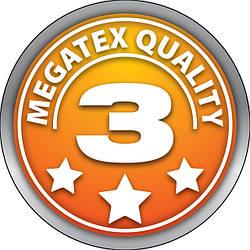 Мегатекс (Украина)