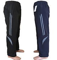 Спортивные штаны теплые