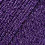 Yarnart Super Merino № 188 фиолетовый