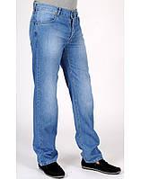 Джинсы мужские Crown Jeans модель 605-D-58060-221
