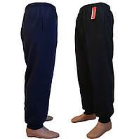Спортивные штаны теплые P09