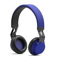 Bluetooth - наушники Jabra Move Wireless