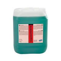 Хаглайтнер хагодорФИХТЕ | Моющее средство с запахом хвои для уборки саун, бань, закрытых и открытых бассейнов