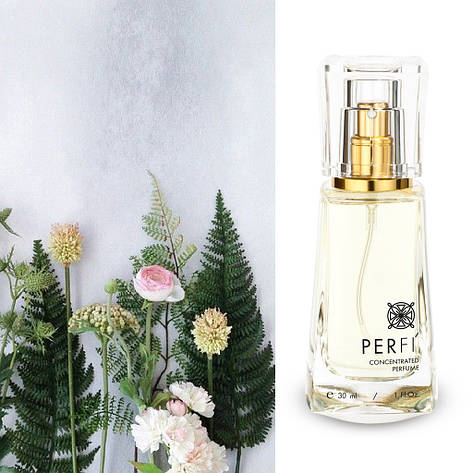 FALL FAIR №7 (Christian Dior - Pure Poison) - женские духи 33% (50 мл), фото 2
