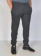 Штаны спортивные мужские Adidas под манжет