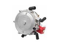 Электронный редуктор гбо 2 поколения Atiker VR01 до 90 kW (120 л.с.) Пропан
