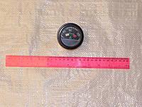 Указатель температуры охлаждения жидкости УК-133