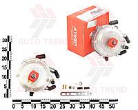 Вакуумный редуктор пропановый Atiker VR02 до 90kW (120 л.с.)
