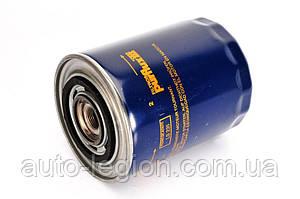 Фильтр масла на Renault MascottI 2.8dCi 1999->2010 Purflux (Франция) - PX LS235