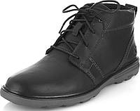 Мужские ботинки Caterpillar Trey Fleece p721897, фото 1