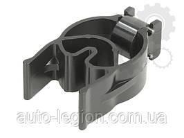 Клапан форсунки на Renault Kangoo 03->2008 1.5dCi  —  ENGI (Польша) - ENT250039