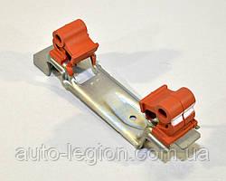 Подушка крепления глушителя (планка) на Renault Master III (FWD) 2010-> Renault (Оригинал) - 206510016R