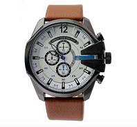 Стильные мужские наручные часы Diesel DZ4280