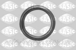 Прокладка (шайба) болта масленого поддона на Renault Kangoo 97->2008  от 1.9D  — Sasic (Франция) - SAS1640020