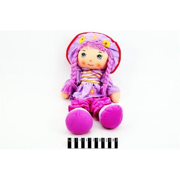 Музыкальная кукла R2020B, 48 см